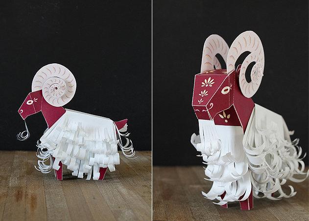faltmanufaktur-year-of-the-sheep-2 -kit168.com