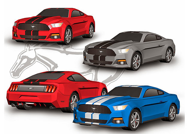 ford-mustang-gt-2015 -kit168.com