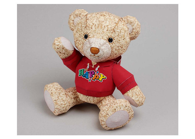 happy-teddy-bear-1 -kit168.com