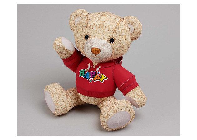 happy-teddy-bear-1 -kit168.com