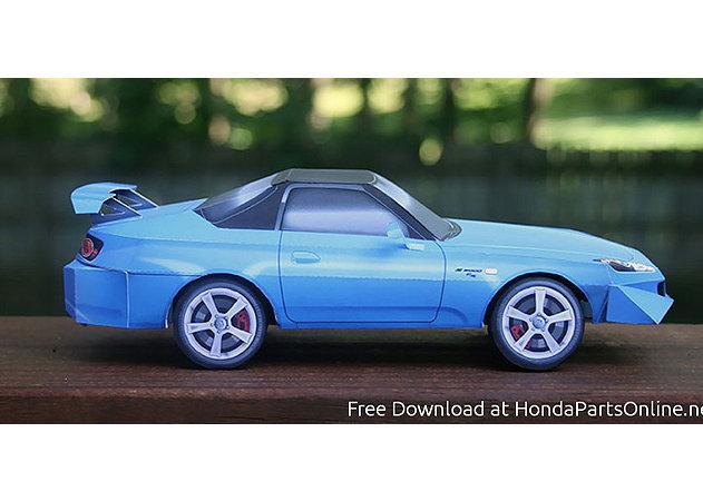 honda-s2000-3 -kit168.com