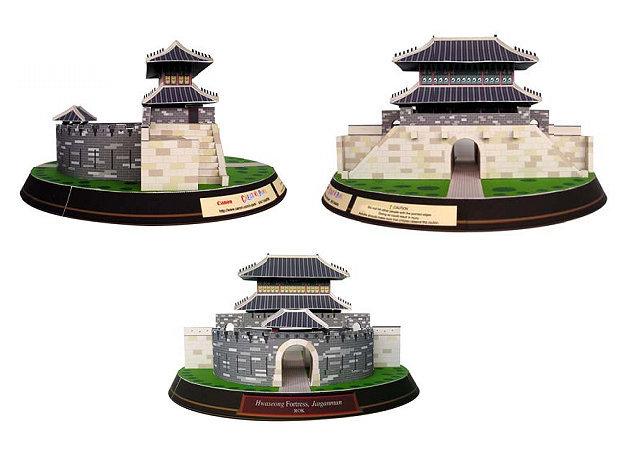hwaseong-fortress-rok-1 -kit168.com