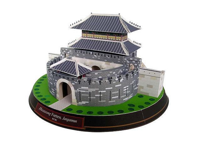 hwaseong-fortress-rok -kit168.com
