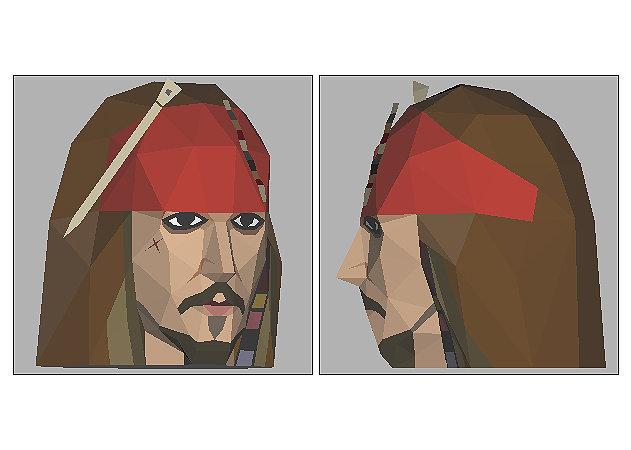 jack-sparrow-pirates-of-the-caribbean -kit168.com