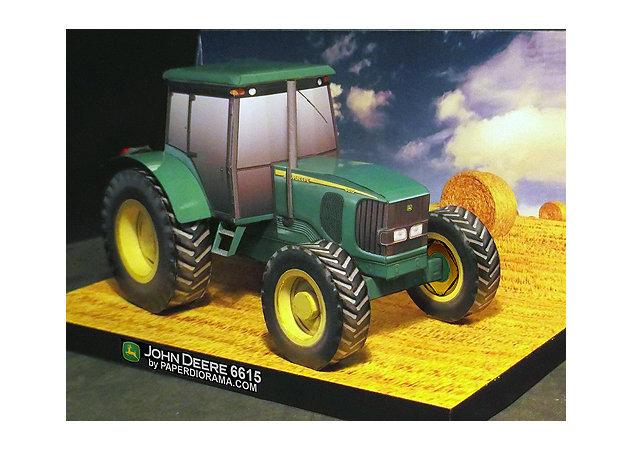 john-deere-6615 -kit168.com
