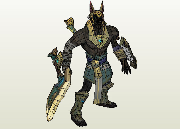 nasus-the-curator-of-the-sands-league-of-legends-1 -kit168.com