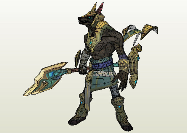nasus-the-curator-of-the-sands-league-of-legends -kit168.com