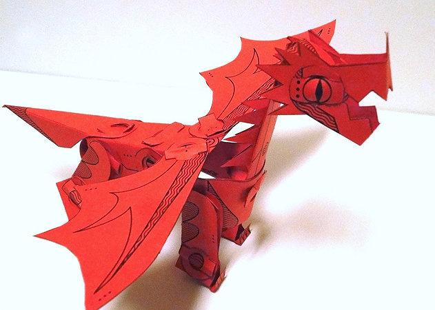 netroid-the-drago -kit168.com