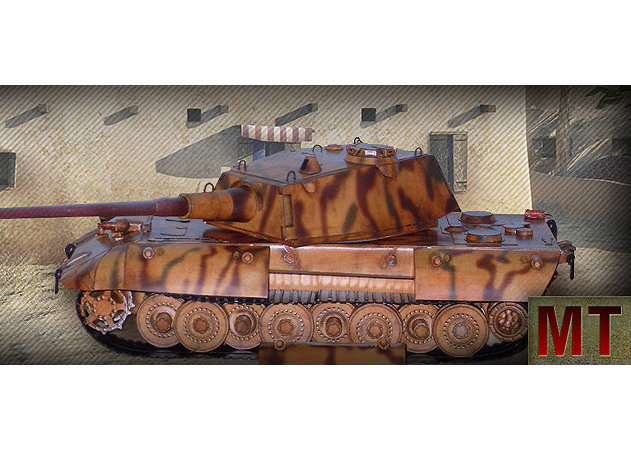 panzerkampfwagen-e-100-world-of-tanks-1 -kit168.com