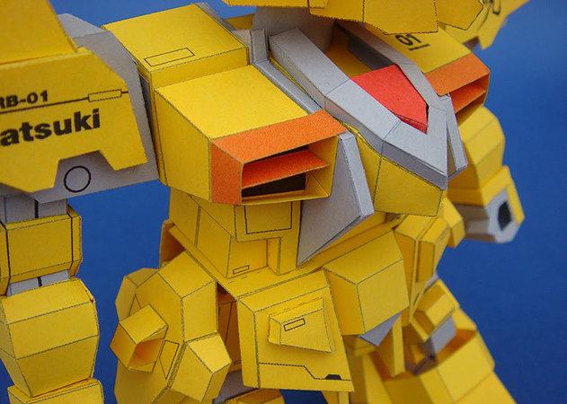 sd-orb-01-akatsuki-gundam-3 -kit168.com