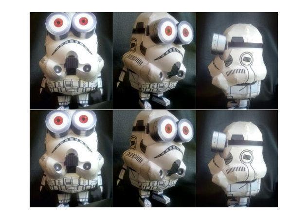 stormtrooper-minion-star-wars-despicable-me -kit168.com
