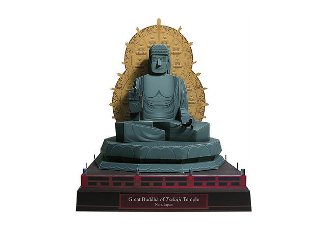 the-great-buddha-of-todaji-temple-japan-1 -kit168.com