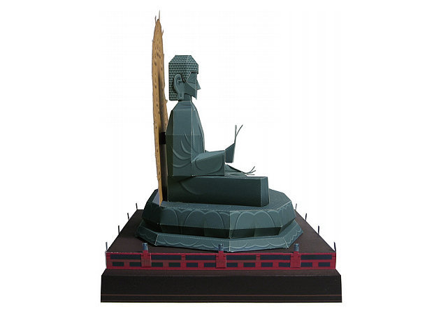 the-great-buddha-of-todaji-temple-japan-2 -kit168.com