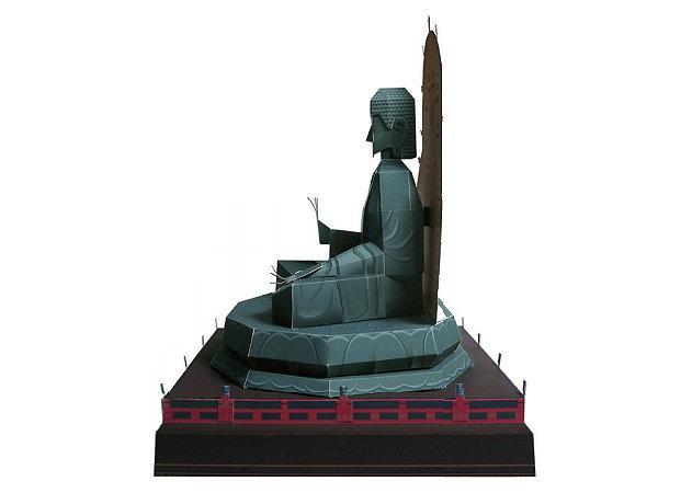 the-great-buddha-of-todaji-temple-japan-3 -kit168.com