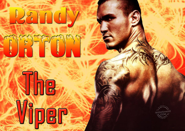 the-viper-randy-orton-1 -kit168.com