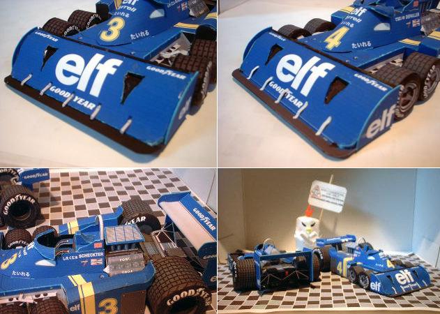 1976-tyrrell-p34-1 -kit168.com