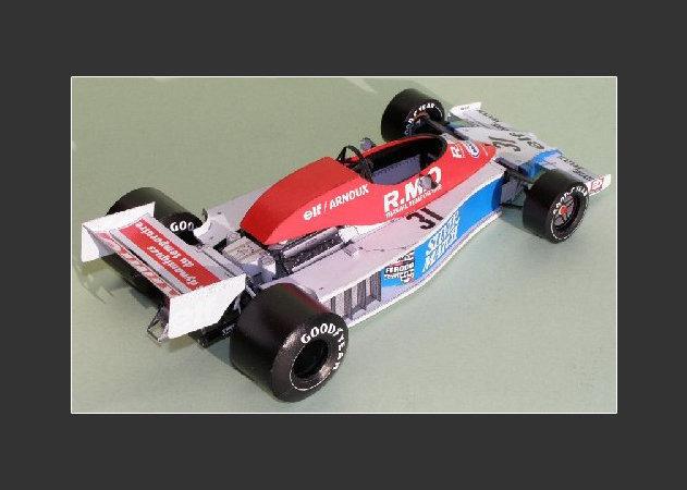 1978-automobiles-martini-mk23-3 -kit168.com