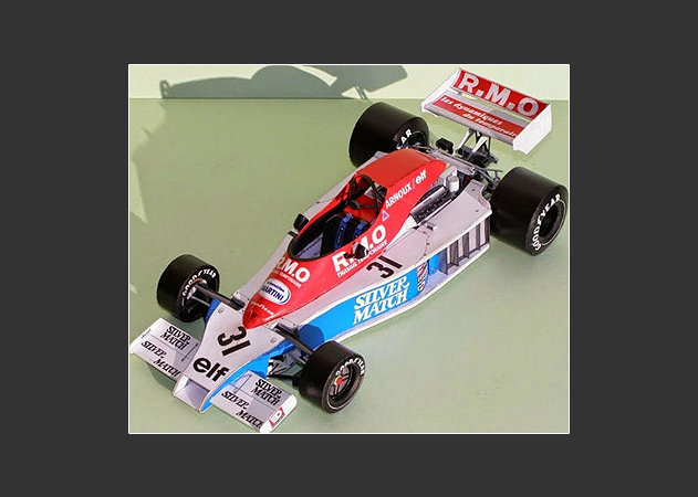 1978-automobiles-martini-mk23 -kit168.com