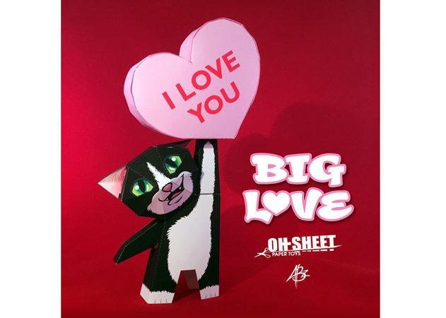 big-love-passionate-cat -kit168.com