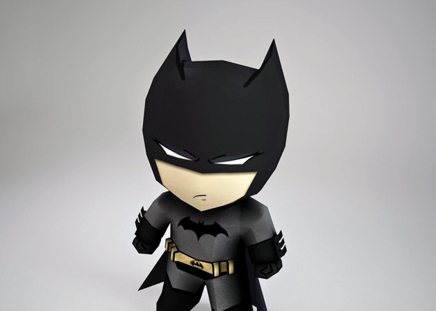 chibi-batman-1 -kit168.com