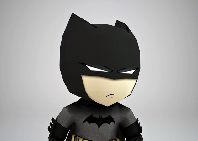 chibi-batman-2 -kit168.com