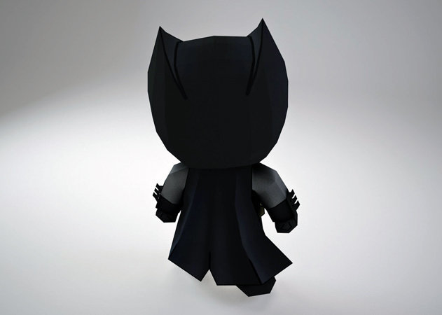 chibi-batman-3 -kit168.com