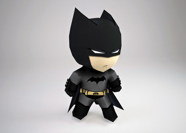 chibi-batman -kit168.com