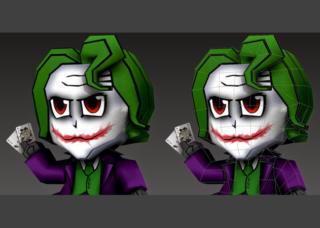 chibi-joker-1 -kit168.com