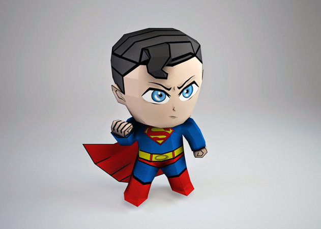 chibi-superman-ver-2 -kit168.com