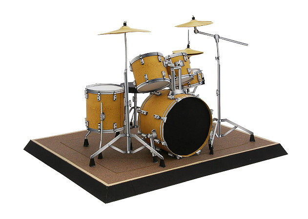 drum-set -kit168.com