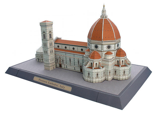 florence-cathedral-italy -kit168.com