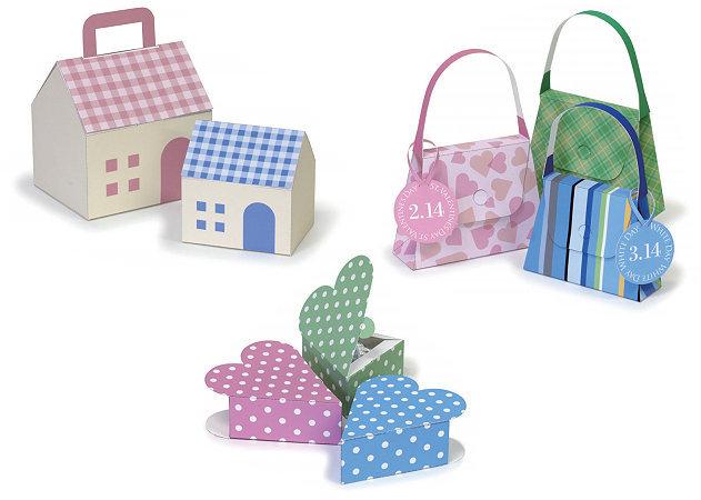 gift-box-1 -kit168.com