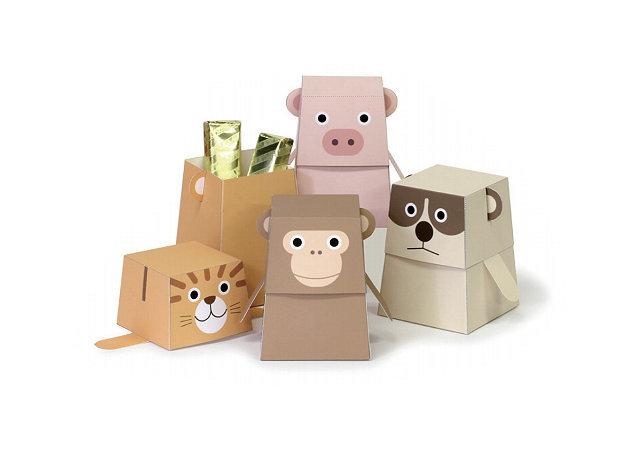 gift-box-2 -kit168.com