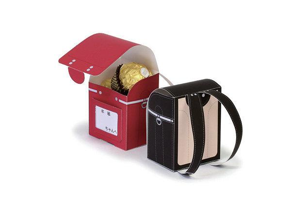 gift-box-4 -kit168.com