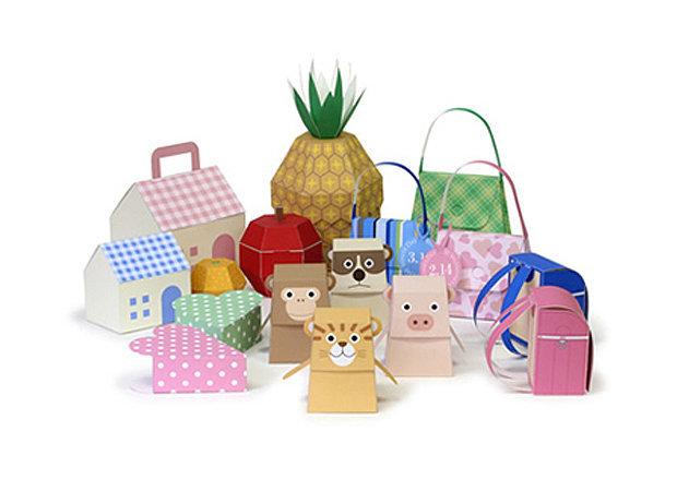 gift-box -kit168.com
