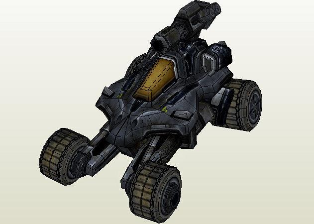 hellion-armored-combat-starcraft-1 -kit168.com