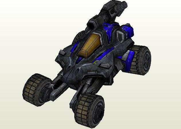 hellion-armored-combat-starcraft-2 -kit168.com