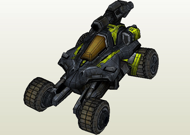 hellion-armored-combat-starcraft-3 -kit168.com