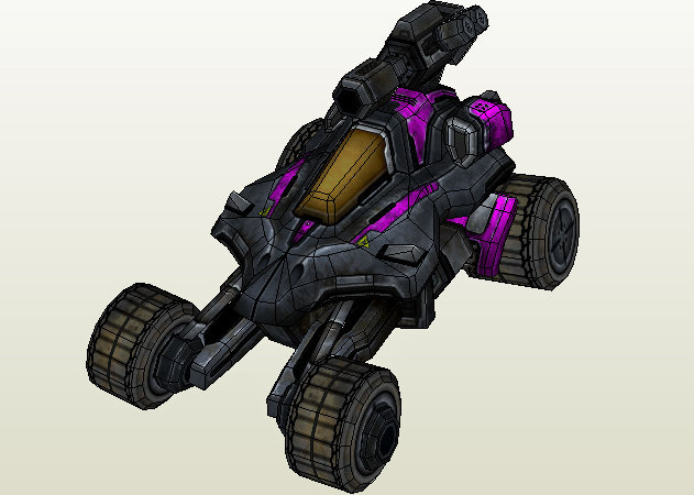 hellion-armored-combat-starcraft-4 -kit168.com