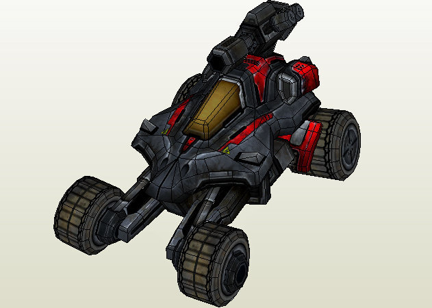 hellion-armored-combat-starcraft-5 -kit168.com