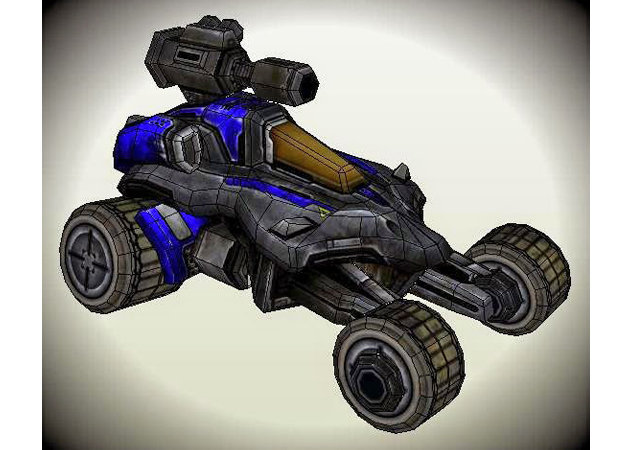 hellion-armored-combat-starcraft -kit168.com