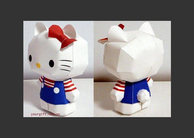 hello-kitty-1 -kit168.com