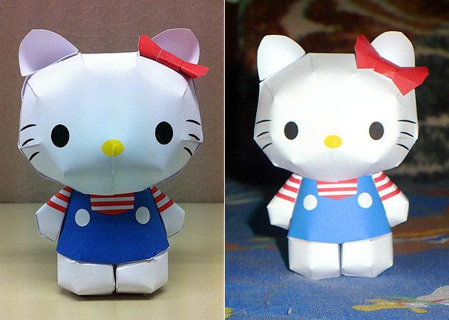 hello-kitty-2 -kit168.com