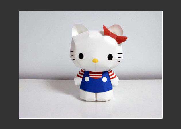 hello-kitty -kit168.com