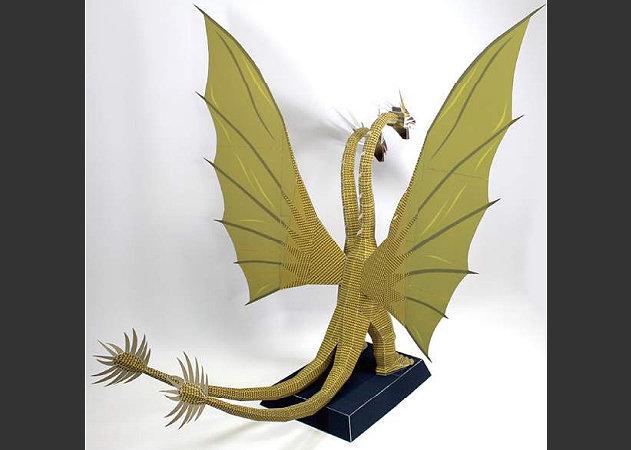 king-ghidorah-godzilla-2 -kit168.com