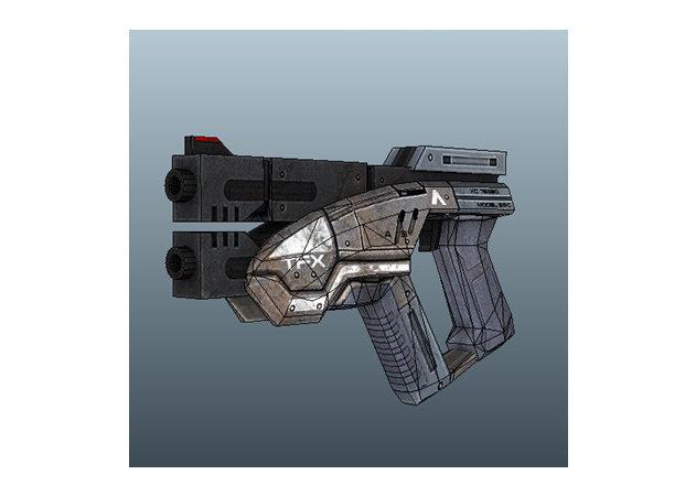 m-3-predator-heavy-pistol-mass-effect -kit168.com
