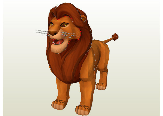 mufasa-the-lion-king -kit168.com