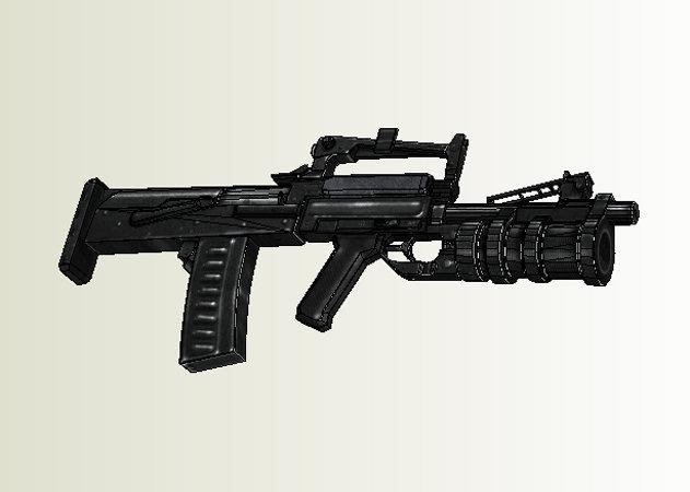 ots-14-groza-assault-rifle -kit168.com