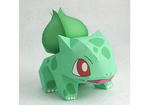 pokemon-bulbasaur -kit168.com