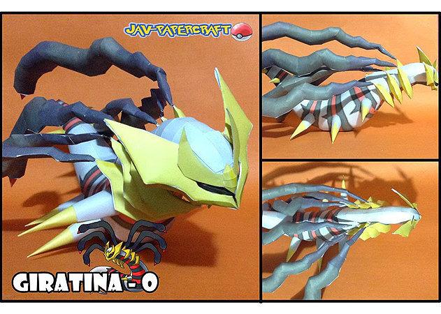 pokemon-giratina-origin-forme -kit168.com